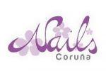 Nails Coruña