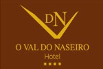 O Val Do Naseiro