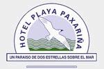 Paxariñas Hotel