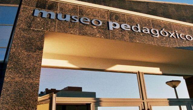 Pedological Museum of Galicia