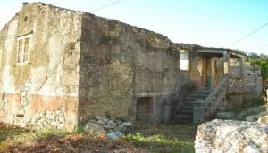 Property for Restoartion,Viladesuso