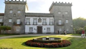 Quiñones de León Museum