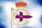 R.C. Deportivo de la Coruña S.A.D.