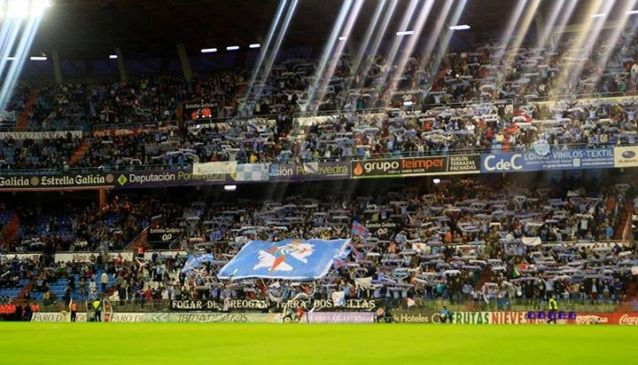 R.C. Celta de Vigo S.A.D.
