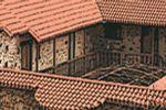 Rectoral de Gundivós Pottery Centre