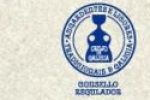 Regulatory Committee for Galician Aguardiente