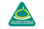 Regulatory Council for Tetilla Cheese