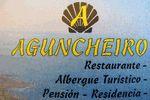 Restaurante Aguncheiro