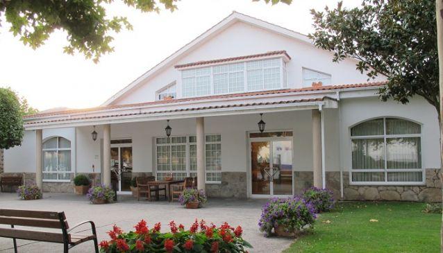 Restaurante Don Manuel