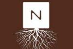 Restaurante Nova