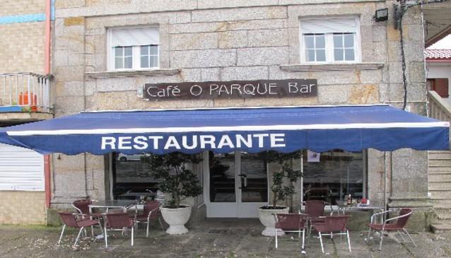 Restaurante O Parque