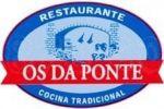 Restaurante Os Da Ponte