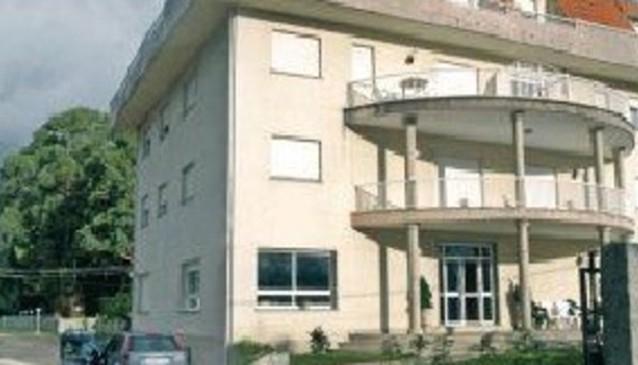 Riatoxa Hotel