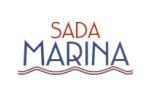 Sada Marina