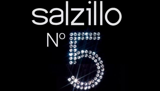 Salzillo Tea and Coffee
