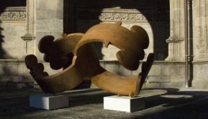 Santiago de Compostela Cathedral Museum