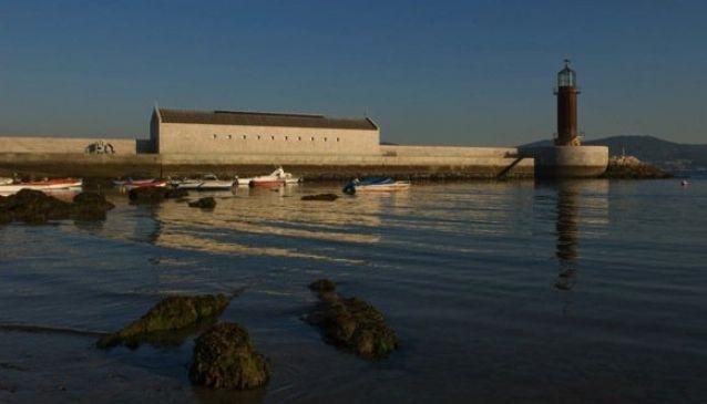 Sea Museum