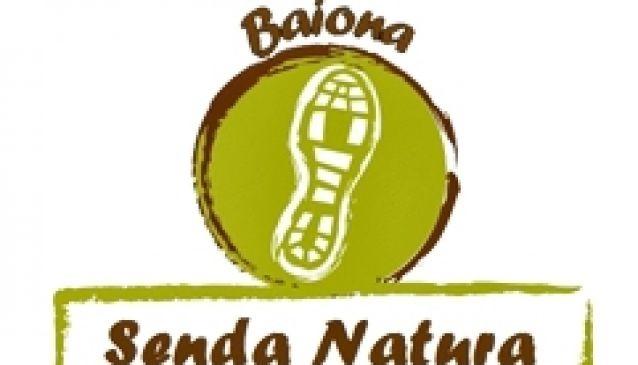 Senda Natura Galicia