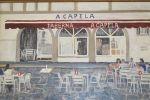 Taberna A Capela