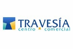 Travesia Centro Commercial