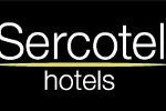 Tres Luces Hotel