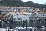Urbanization Portoman