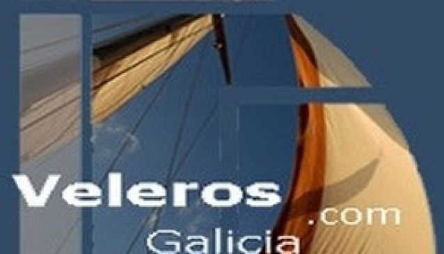 Veleros Galicia