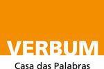 Verbum Museum