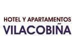 Vilacobiña Hotel