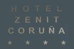 Zenit Coruna