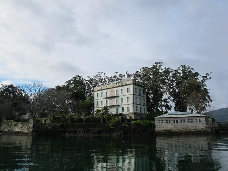 Photos Of Galicia