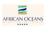 African Oceans Manor on the Beach