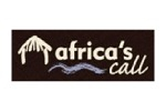 Africa's Call