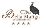Bella Manga Country House