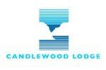 Candlewood Lodge