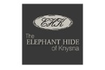 Elephant Hide Guest Lodge