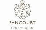 Fancourt - Montagu
