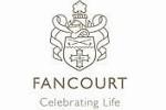 Fancourt - Outeniqua