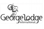 George Lodge