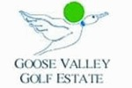 Goose Valley Golf Club