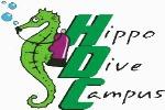 Hippo Dive Campus