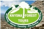 Knysna Forest and River Tours