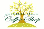 Leisure Isle Coffee Shop