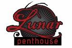 Lunar Penthouse