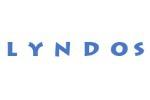Lyndos