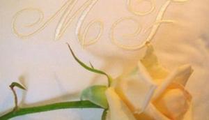 Mont Fleur B&B