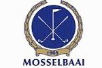 Mossel Bay Golf Club