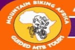 Mountain Biking Africa