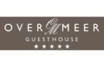 Overmeer Guest House