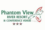 Phantom View River Resort
